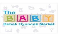 THEBABY BEBEK OYUNCAK MARKET