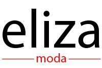 Elizamoda