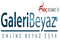 Galeribeyaz
