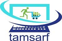 Tamsarf