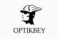 OPTIKBEY