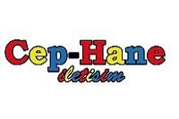 Cep-Hane