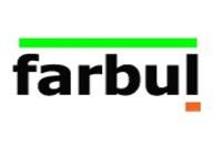 farbul