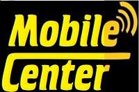 Mobile Center