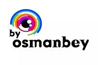 By Osmanbey