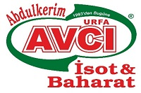 AVCI iSOT