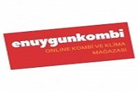 En Uygun Kombi