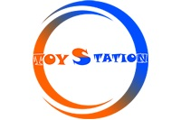 Toystation