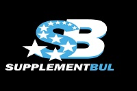 supplementbul