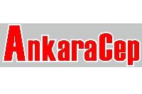 AnkaraCep