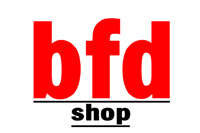 BFD-Shop