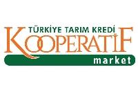 Tarım Kredi Kooperatif Market