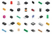 Labshop41
