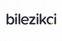 Bilezikçi
