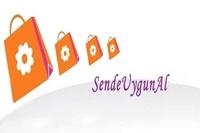 Sende Uygun Al