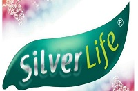 Silverlife