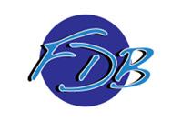 FDB Bilgisayar