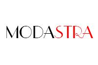 MODASTRA