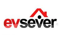 Evsever
