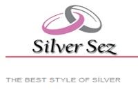 Silversez
