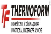 Thermoform