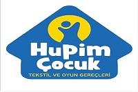 Hupim