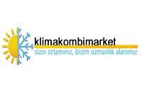 klimakombimarket