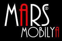 Mars Mobilya