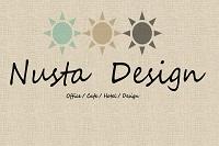 Nusta Design