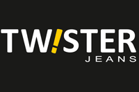 Twister Jeans