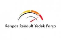 RENPAZ RENAULT
