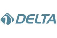 Delta Spor