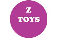 Z Toys