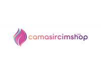 CamasircimShop