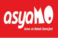 Asyamo