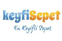 Keyfisepet