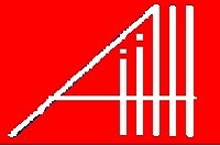 Anatelsan