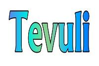 Tevuli