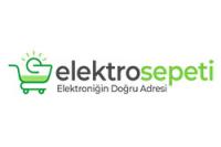Elektro Sepeti