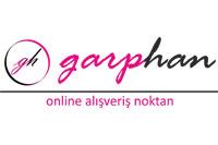 garphan