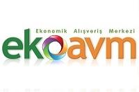 ekoavm