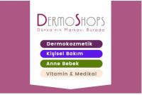 Global Cilt Bakım