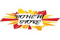 BohemStore