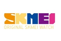Skmei Group