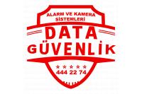 Data Güvenlik