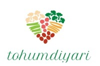 tohumdiyari
