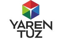 Yaren Tuz