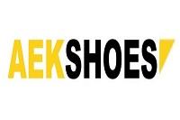 AEK SHOES
