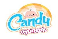 Candy Oyuncak