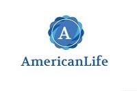 Americanlife